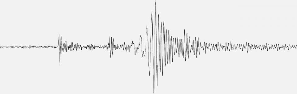 quakequest